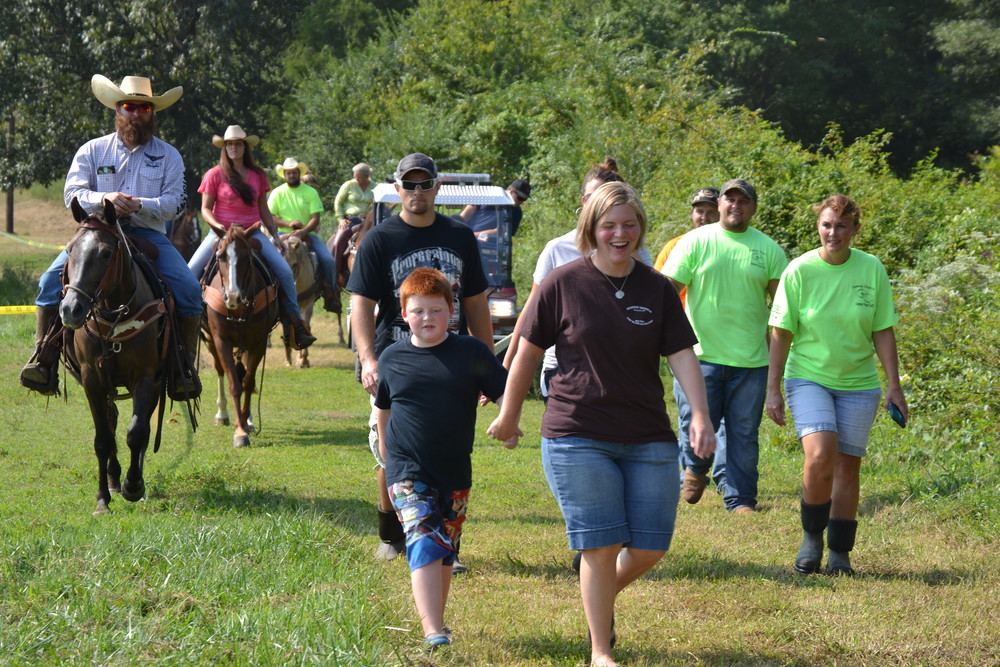 Cowboy Church Mud Run 829.JPG