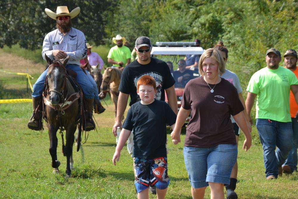 Cowboy Church Mud Run 827.JPG