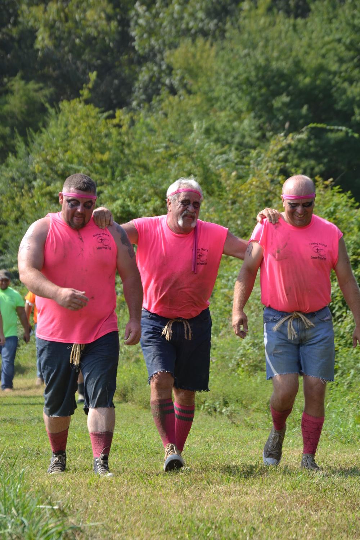 Cowboy Church Mud Run 823.JPG