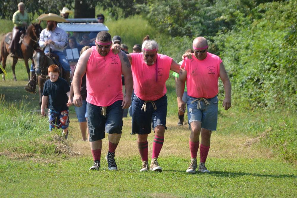 Cowboy Church Mud Run 821.JPG
