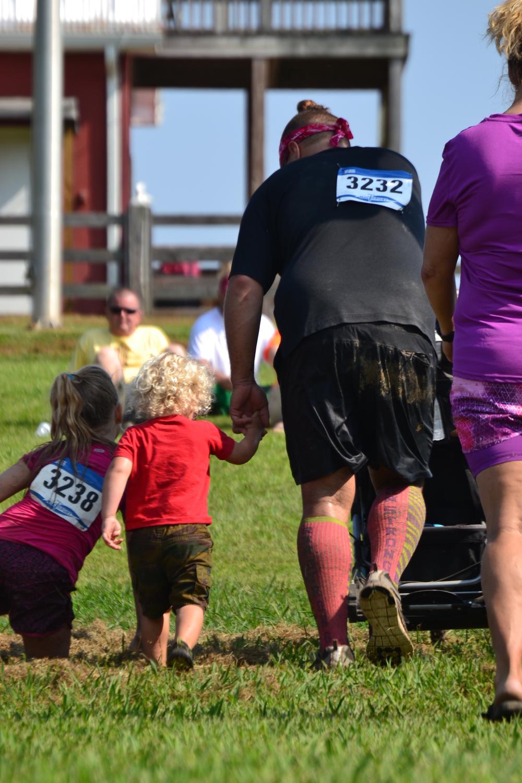 Cowboy Church Mud Run 807.JPG
