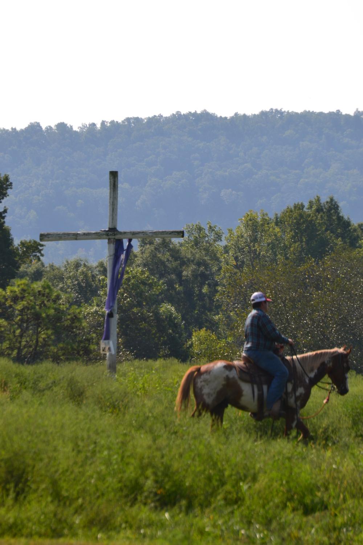 Cowboy Church Mud Run 790.JPG