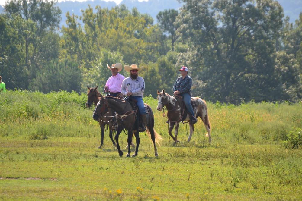 Cowboy Church Mud Run 778.JPG