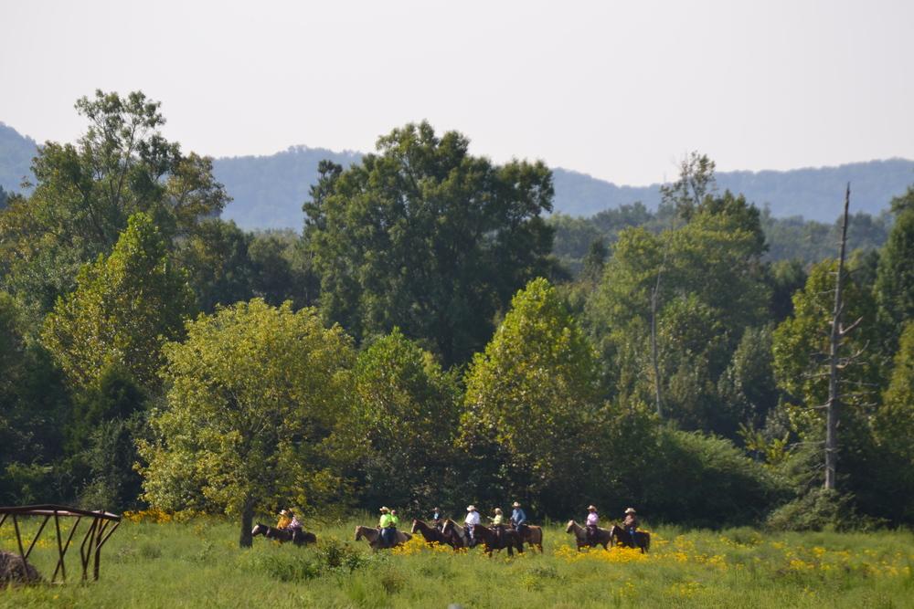 Cowboy Church Mud Run 762.JPG
