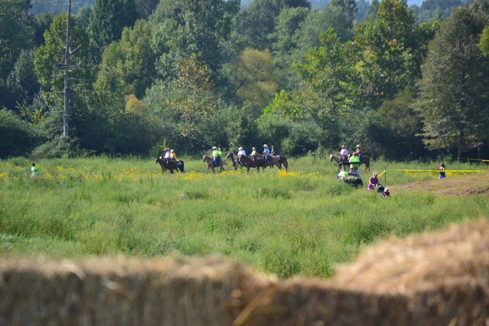 Cowboy Church Mud Run 758.JPG