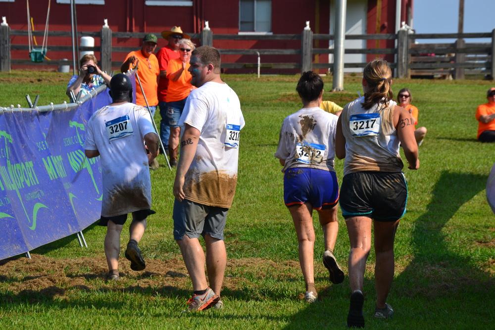 Cowboy Church Mud Run 756.JPG