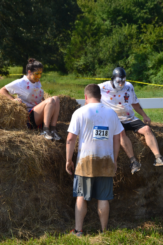 Cowboy Church Mud Run 753.JPG