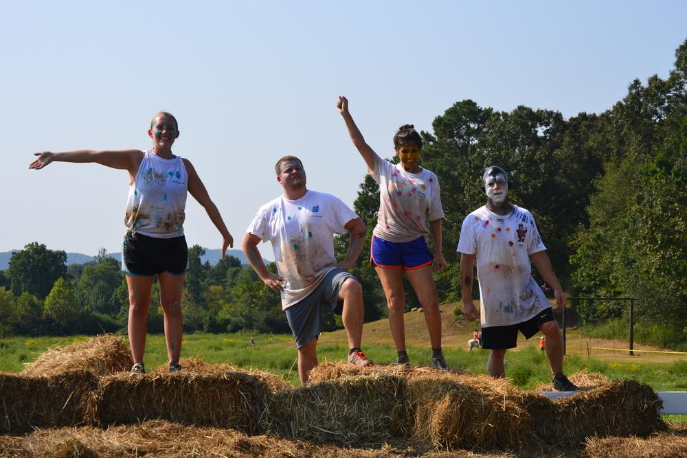 Cowboy Church Mud Run 751.JPG