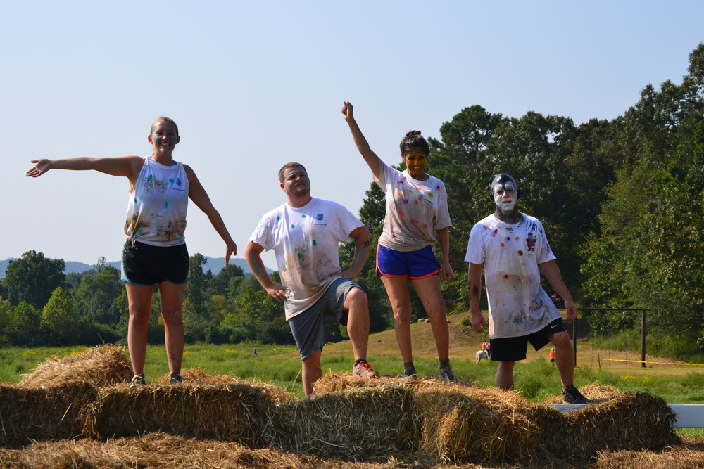 Cowboy Church Mud Run 752.JPG
