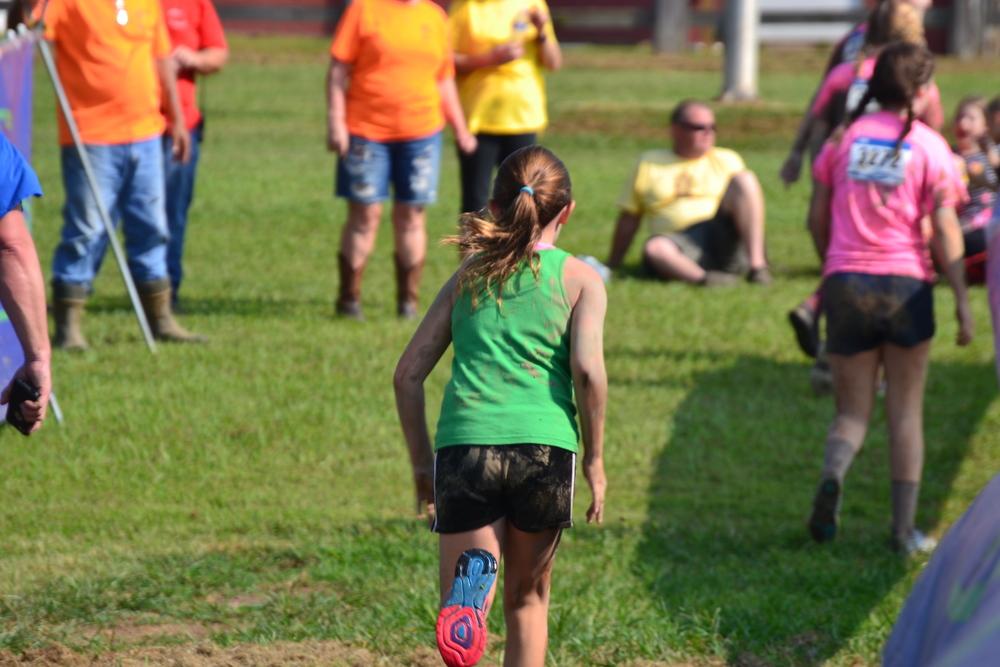 Cowboy Church Mud Run 748.JPG