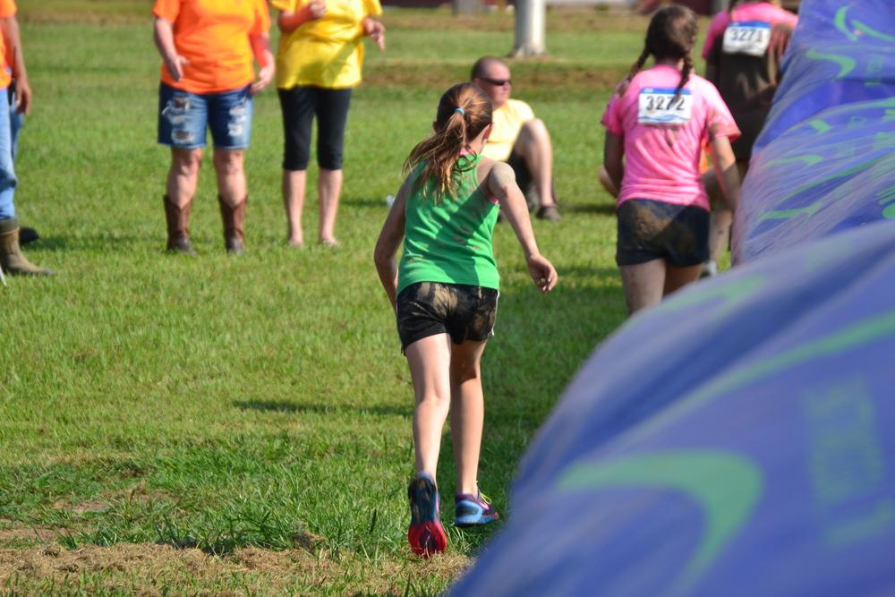 Cowboy Church Mud Run 749.JPG