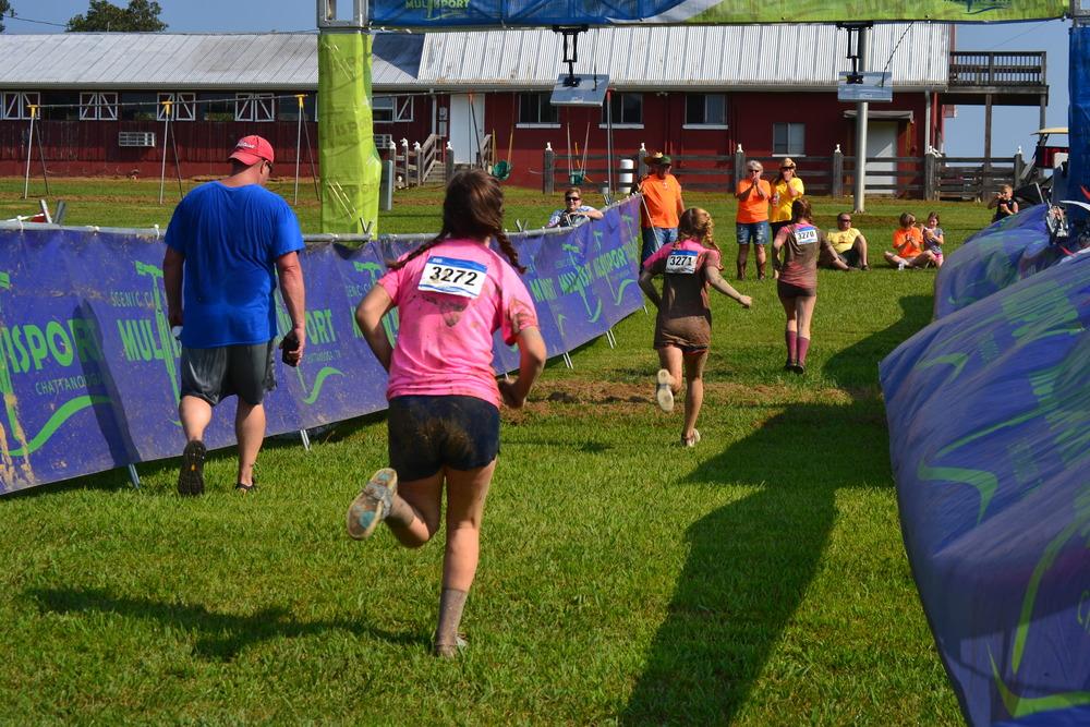 Cowboy Church Mud Run 746.JPG