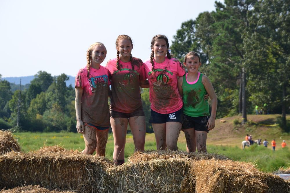 Cowboy Church Mud Run 743.JPG