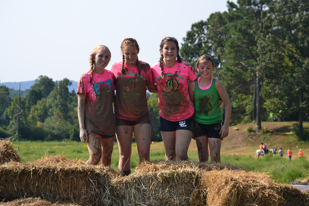 Cowboy Church Mud Run 744.JPG