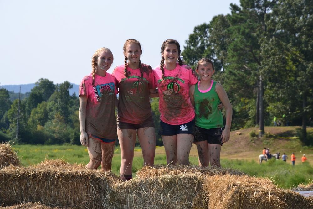 Cowboy Church Mud Run 742.JPG