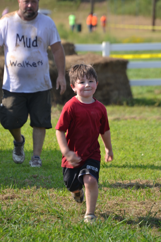 Cowboy Church Mud Run 682.JPG