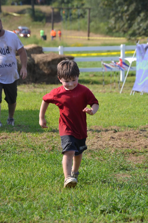 Cowboy Church Mud Run 684.JPG