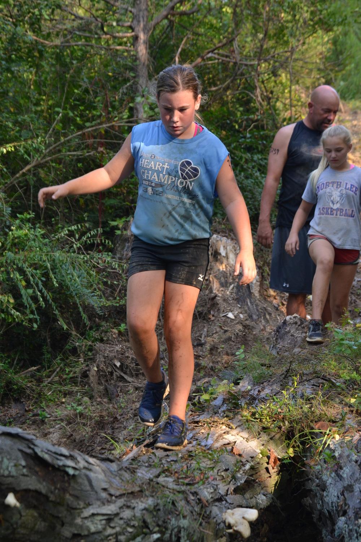 Cowboy Church Mud Run 422.JPG