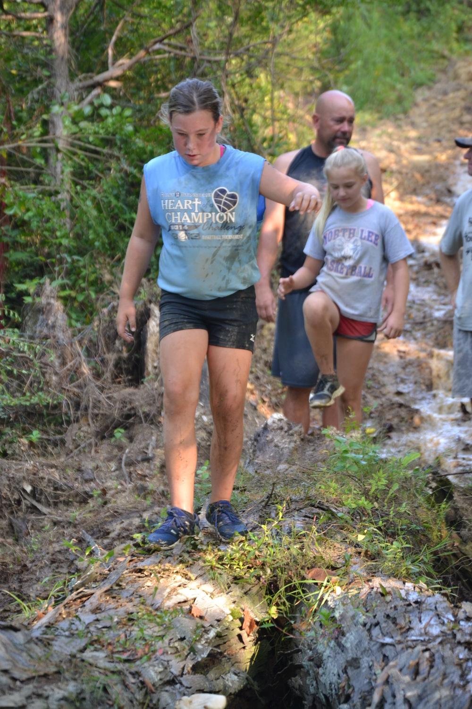 Cowboy Church Mud Run 418.JPG