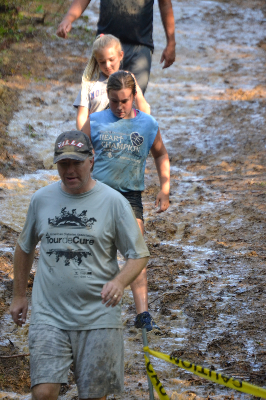 Cowboy Church Mud Run 412.JPG