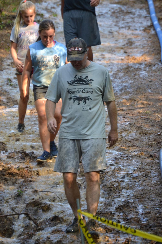 Cowboy Church Mud Run 410.JPG