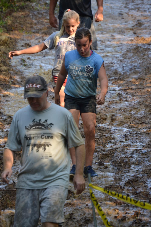 Cowboy Church Mud Run 413.JPG