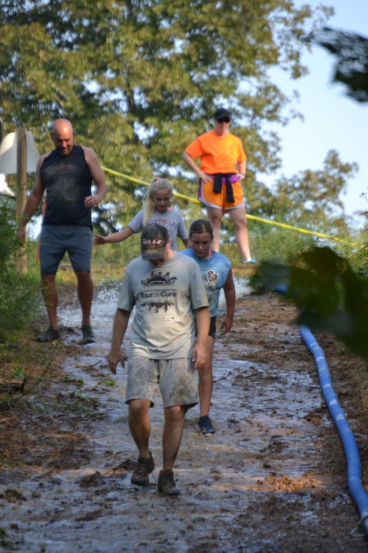 Cowboy Church Mud Run 408.JPG