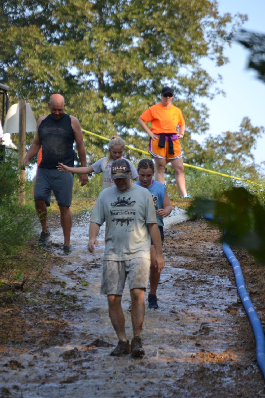 Cowboy Church Mud Run 407.JPG