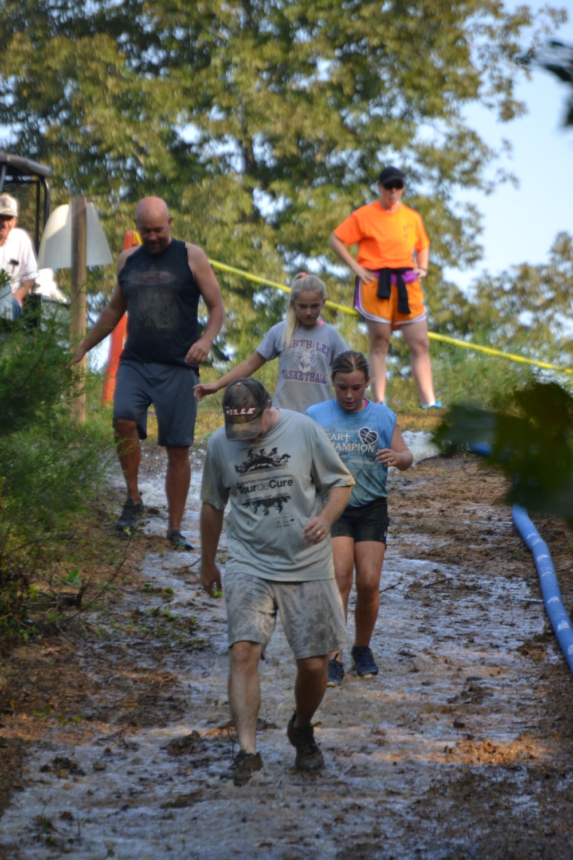 Cowboy Church Mud Run 409.JPG