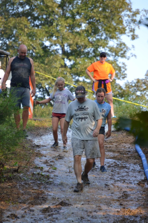Cowboy Church Mud Run 406.JPG
