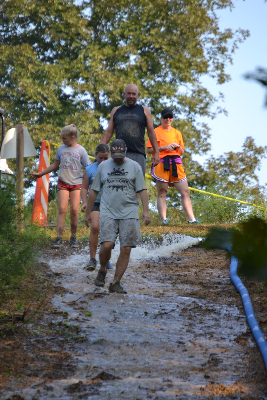 Cowboy Church Mud Run 404.JPG