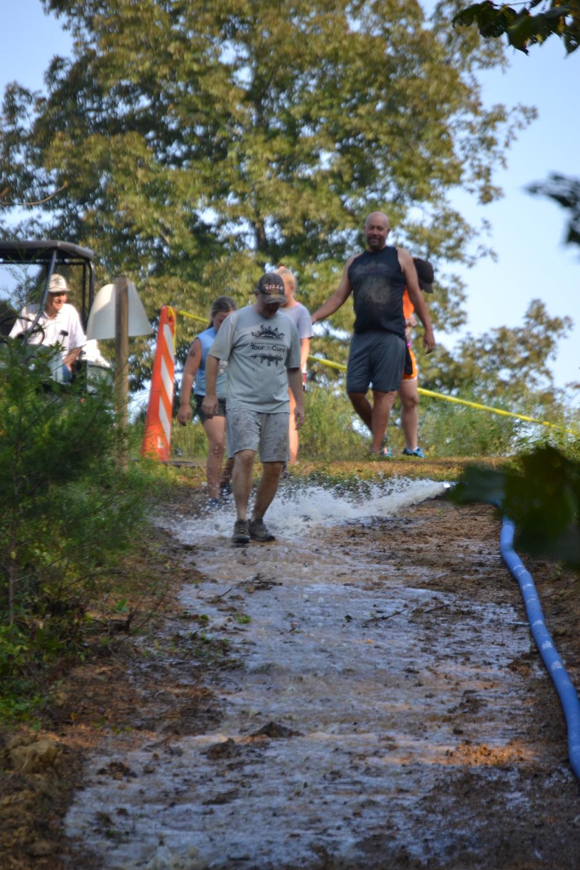 Cowboy Church Mud Run 401.JPG