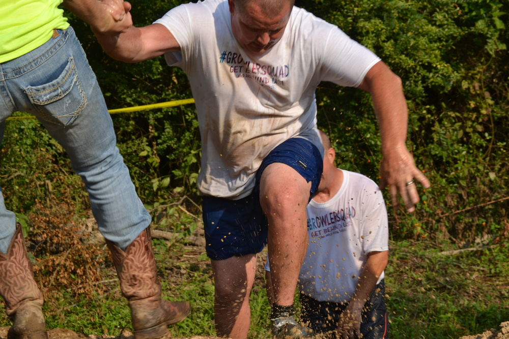 Cowboy Church Mud Run 396.JPG
