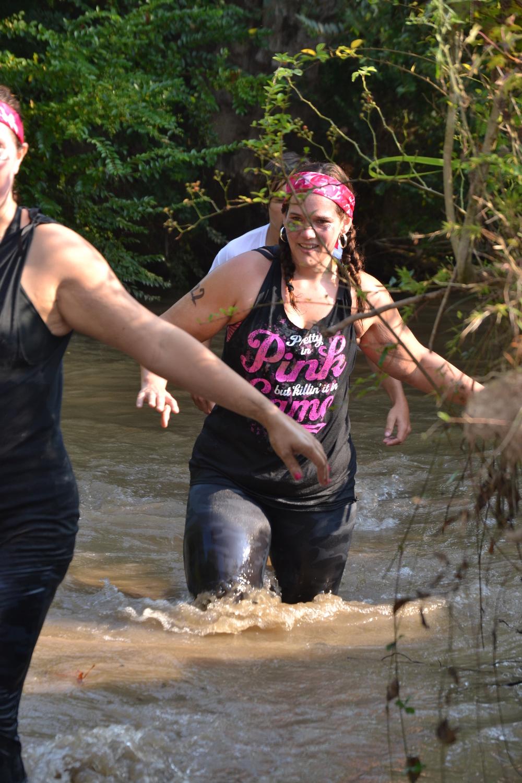Cowboy Church Mud Run 372.JPG