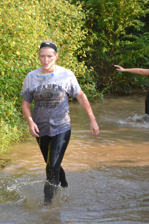 Cowboy Church Mud Run 366.JPG