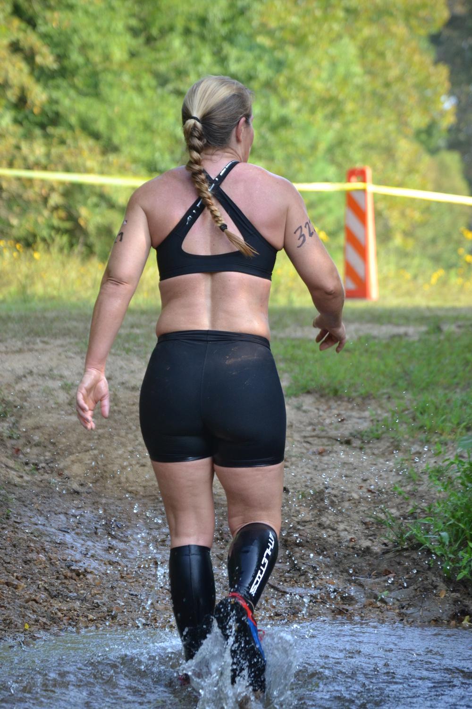 Cowboy Church Mud Run 353.JPG