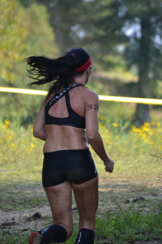Cowboy Church Mud Run 329.JPG