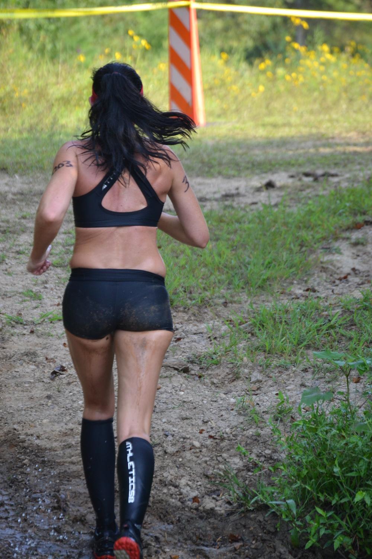 Cowboy Church Mud Run 327.JPG