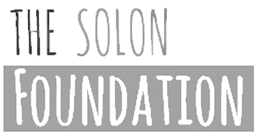 solon foundation logo.jpg