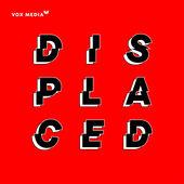 Displaced 170x170bb.jpg