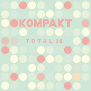 Kompakt - Total 18