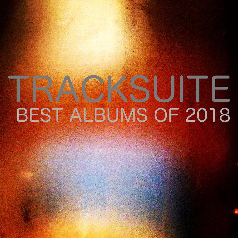 BestAlbums2018.JPG