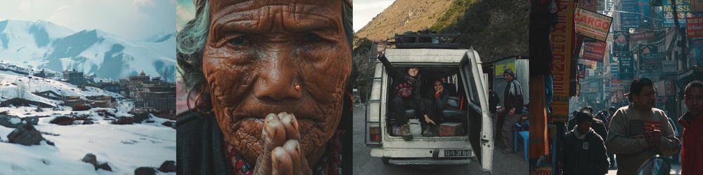 WoE_galeria_nepal_mulheres-da-terra.png