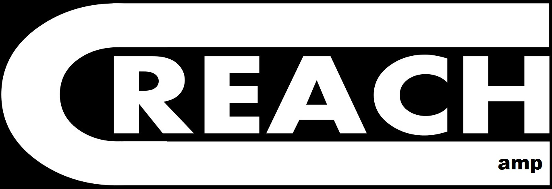 IMPULSE RESPONSE — CREACH amp