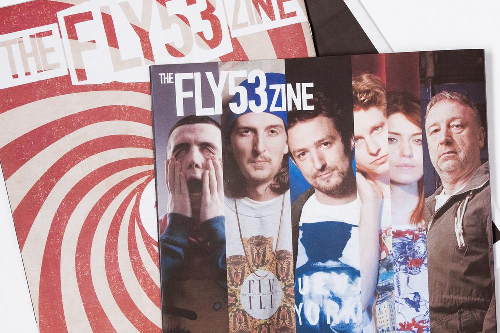 Fly5317.jpg