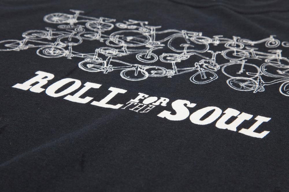 Boneshaker Cycling2.jpg