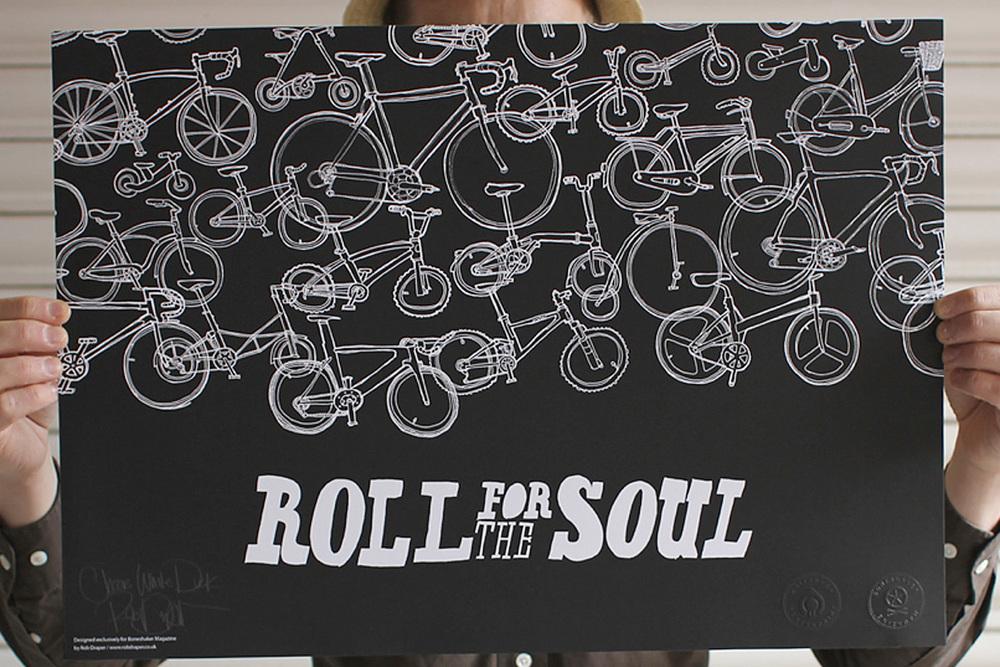 Boneshaker Cycling4.jpg