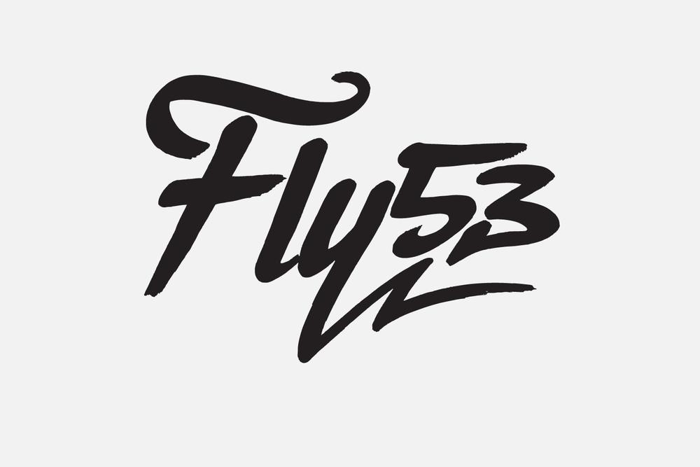 Fly5323.jpg
