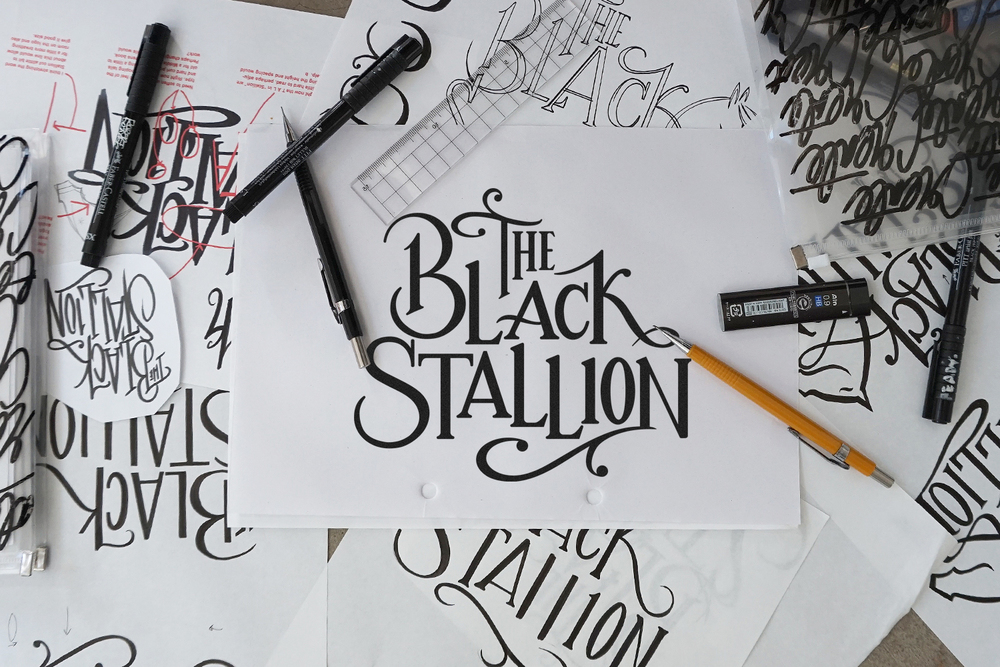 Black Stallion Web 3.jpg