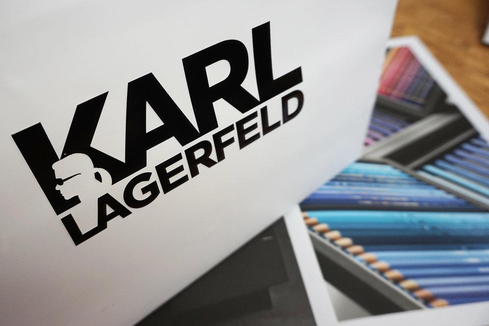 Karl9.jpg